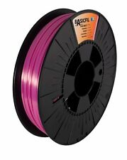 2.85 mm Pink PLA 10m sample