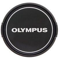 Olympus LC-58E Front Lens Cap for M.ZUIKO ED 75-300mm f/4.8-6.7 Micro Lens