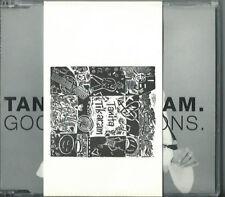 Tanita Tikaram, Tanita Tikaram, NEW/MINT RARE DOUBLE UK PROMO CD SET
