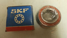 NEW OLD STOCK SKF 00474743F 474743F BEARING IN BOX & PACKAGING!! FREE SHIPPING!!