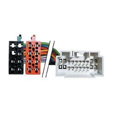 Conector ISO para Honda/SUZUKI