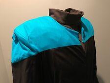 Fan-made Star Trek Voyager/DS9 Woman's Uniform