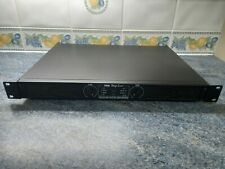 More details for monacor img stageline sta-201 sw power amplifier pa