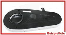 MAXGEAR Luftfilter für BMW 5, 7 ab 2009 F07 F10 F11 F01-F04