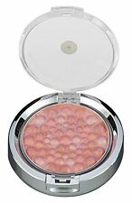 Physicians Formula Powder Palette Mineral Glow Pearls Blush - 7333 Natural Pearl