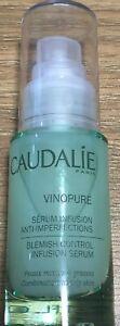 Caudalie Vinopure Blemish Control Infusion Serum 30ml