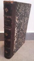 Diccionario De Conciencia Pontas T. 2 J. P. Migne 1847 ABE