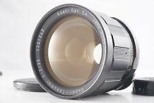 RARE <EX+++++> Pentax Super Takumar 35mm f/2 Manual MF Lens For M42 Japan 2818