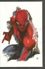 AMAZING SPIDER-MAN #797 Dell'Otto Variant Cover Set Regular + Virgin FAN EXPO NM