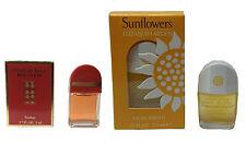 Elizabeth Arden Gift Sets Sample Size Fragrances for Women