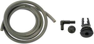 Battery Vent Tube   Dorman (OE Solutions)   924-254