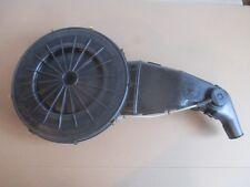 Opel Ascona C Kadett E 1,6S Luftfilterkasten Luftfilter 834175 90144764 NEU