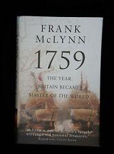 18th Century History (World & General) Books