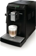 Philips Saeco Minuto Focus SuperAutomatic Espresso Machine - HD8775/48