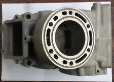 SUZUKI RM250 Replated, Refurbished, Re-chromed Cylinder Barrel Jug 1996 rm 250