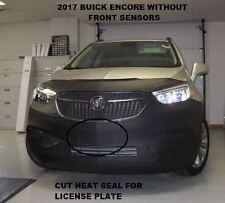 LeBra Front End Mask-551428-01 fits Buick Encore 2013 2014 2015 2016
