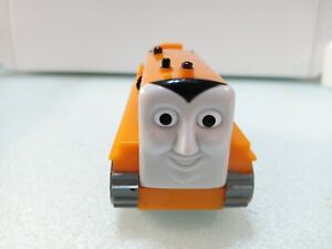 Thomas and  friends motorized Terence 2006