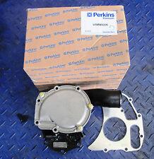Véritable perkins pompe à eau-partie no: u5mw0206 (mf, McCormick, Landini etc)