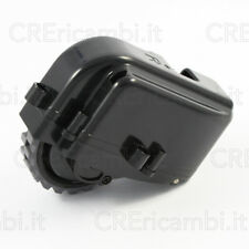 Ruota Destra per Aspirapolvere Robot Briciola Ariete - AT5186003900