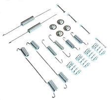 QUICK BRAKE 0861 Kit accessori per ganasce freno CHRYSLER Q861 MANDO