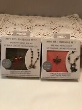 Mini Kit Necklace Kit