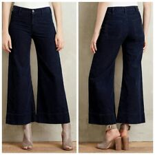 Citizens of Humanity Abigail Wide-Leg Cords