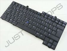 New Dell Inspiron 500m 510m 600m 8600c Norwegian Keyboard Norsk Tastatur 1M744