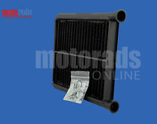 Toyota Avensis & Corolla heater matrix Top Quality UK made with warranty NEW