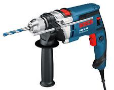 Bosch 501-750 W Industrial Power Drills