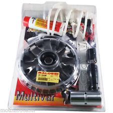 VARIATORE MALOSSI MULTIVAR PIAGGIO BEVERLY X10 350 4T - 5115308