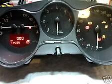 quadro strumenti per SEAT LEON II  Seat Altea 2005>2009