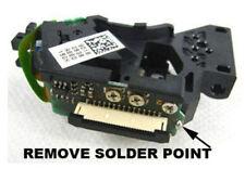 NEW XBOX 360 SLIM LASER LENS HOP-15X Hop 15XX LITEON DG-16D4S DG-16D5S FAST POST