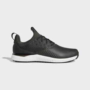 adidas Adicross Bounce 2 Schuhe Golf Sneaker Herren G26005