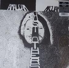 JUST OTHERS amalgam LP NEU OVP/Sealed