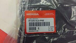 Honda 81320-VL0-P00 Cloth Catcher Bag for HRR216 K8 - K9
