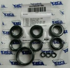 30629 Seal Kit For Cat Pump 45 45g1 Pressure Washer Pump