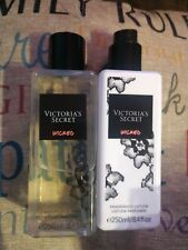 ~*Victoria's Secret Wicked Lotion and Spray, lot*~