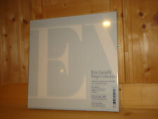 EVA CASSIDY VINYL COLLECTION BLIX STREET 5x 180g LP Limited Edition #1611 SEALED