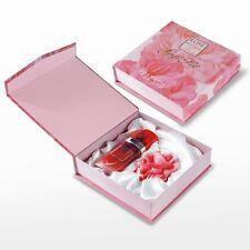 Set regalo Rose of Bulgaria,con acqua di rosa