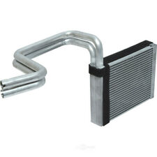 HVAC Heater Core-SE, VIN: 9 UAC HT 9470C