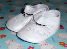 Unbranded Crib Shoes Medium Width Baby Shoes