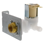 Dishwasher Water Inlet Valve for Electrolux 154637401 AP4321824 PS1990907 photo