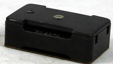Fuel gauge resistor, 5C/2970, 2x100 ohm for RAF aircraft (GD4)