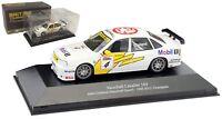 Atlas Vauxhall Cavalier 'Vauxhall Sport' BTCC Champion 1995 - John Cleland 1/43