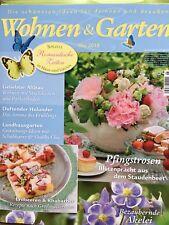 Wohnen Zeitschriften wohn zeitschriften günstig kaufen ebay