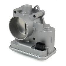 Throttle Body FOR DODGE CALIBER AVENGER JOURNEY JEEP PATRIOT COMPASS CHRYSLER200