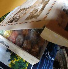 Paste di mandorla 1kg- biscotti dolci alle mandorle