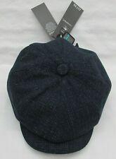 af83b72e3 Marks and Spencer Sun Hats for Men | eBay