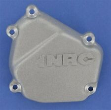NEW NRC - 4513-243 - Engine Cover, Right Kawasaki·Ninja ZX10R 04-05 FREE SHIP