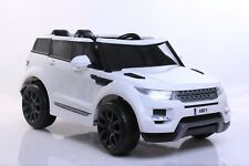 KIDS 4X4 SPORT STYLE HSE ELECTRIC RIDE ON JEEP CAR 12V BATTERY PARENTAL REMOTE